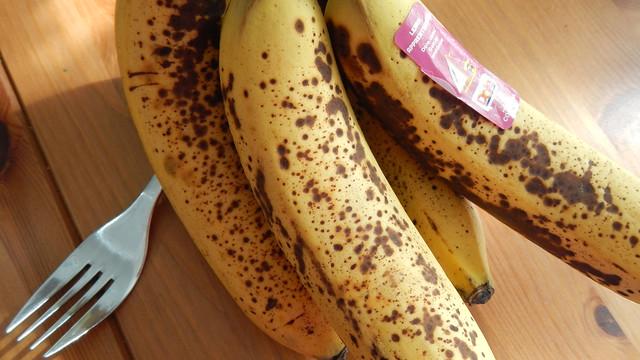 Bourbon Caramel Banana Bread 20