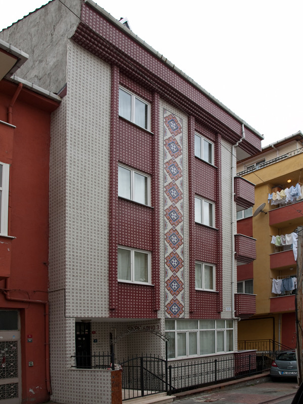 istanbul-az26st