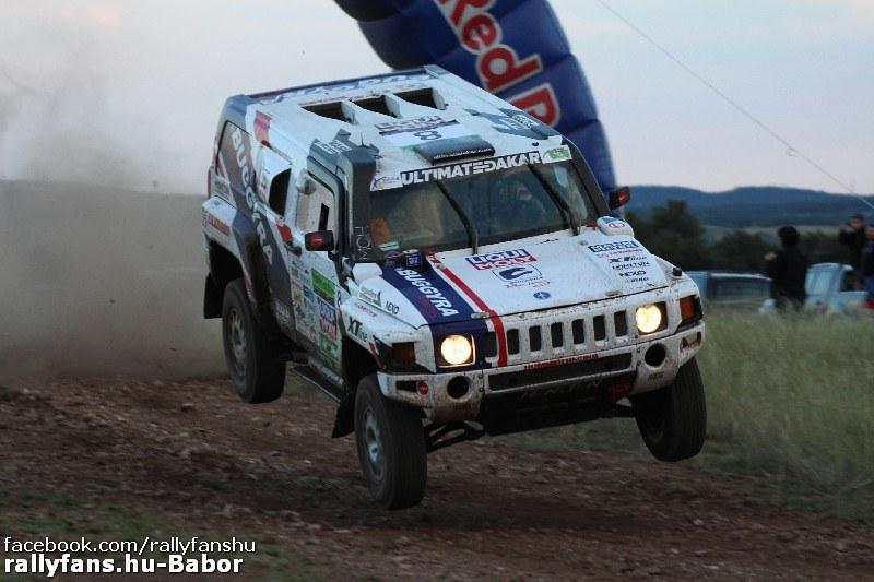 RallyFans.hu-00844