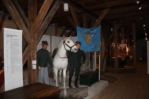Fredrikstad Festning (150)