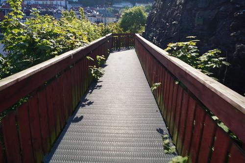 Sverresborg i Bergen (10)