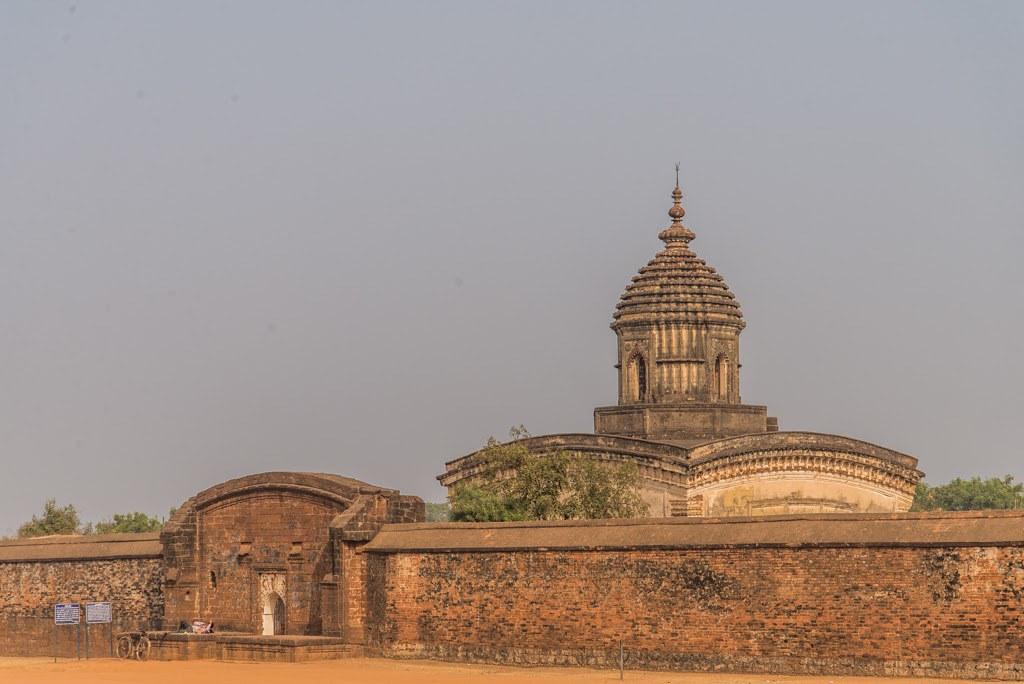 Bishnupur_136