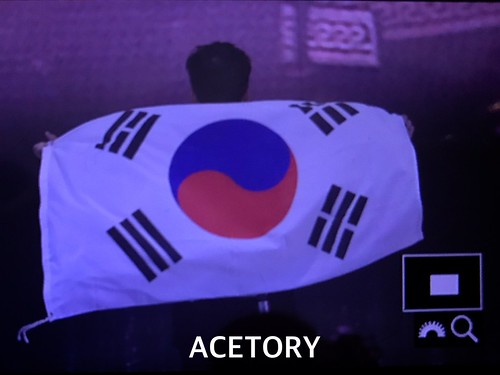 BIGBANG10 Final in Seoul 2017-01-07 (140)