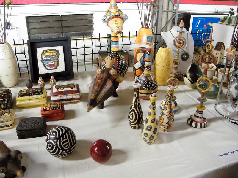feira-de-ceramica2016-1070