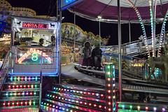 Carrousel #street #lisbon #people #carnival #t3mujinpack