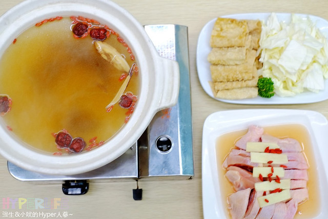 鋒師傅港式茶餐廳 (24)