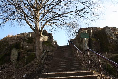 Slottsfjellet (43)