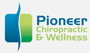 https://t.co/gD7N7PsuWx Chiropractic Doctors in Portland Get care from a leading #chiropracticdoctor today. Wellness starts now.