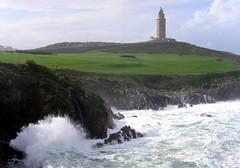 5327-Torre de Hercules (A Coruña)