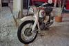 1955 - NSU Max 251 OSB
