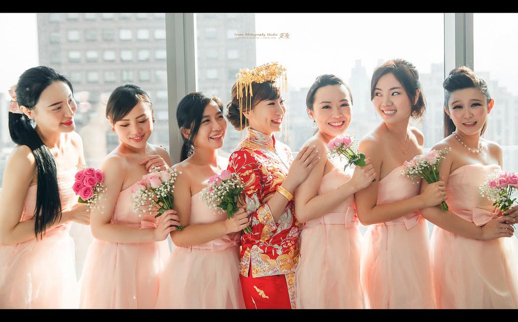 婚攝英聖-婚禮記錄-婚紗攝影-32623154731 e1d2f69a96 b