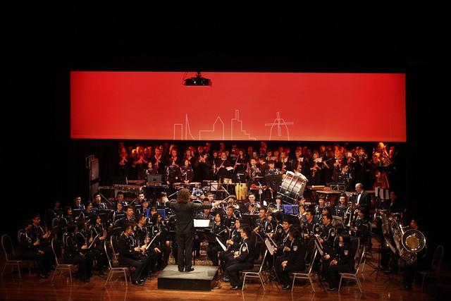 2017-02-05-Concert_Excelsior-Chinezen_HGB (29)