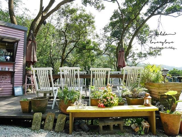 陽明山景觀餐廳蒙馬特影像咖啡排餐下午茶賞花 (6)