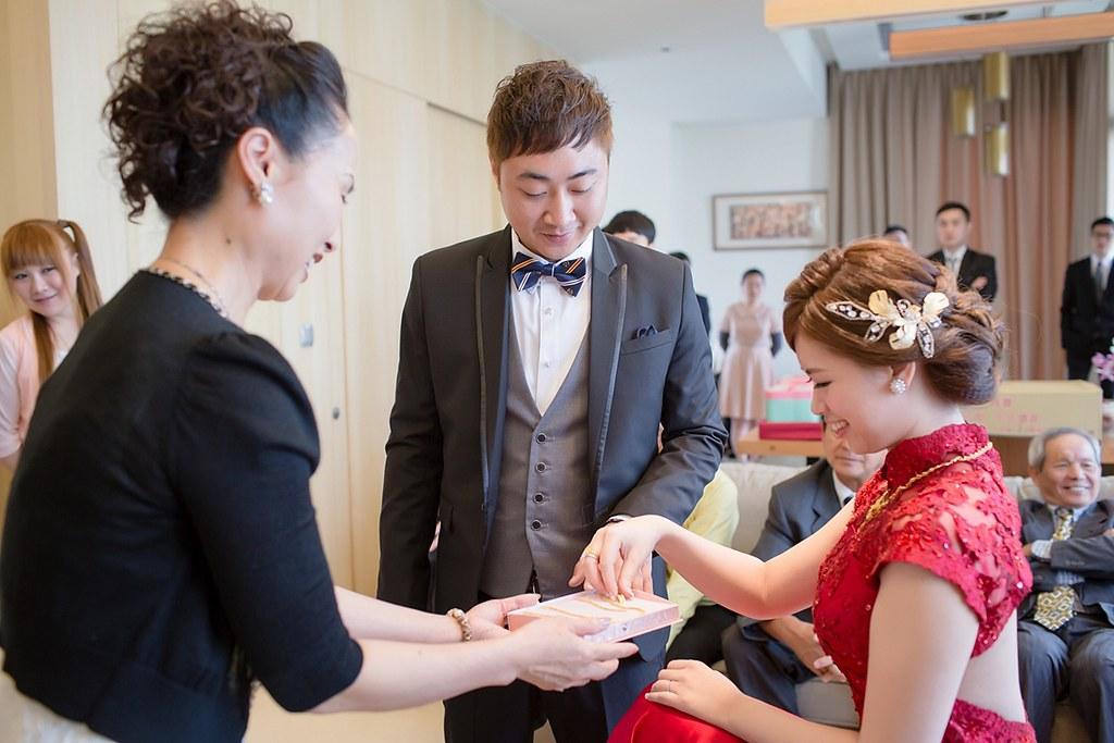 045-婚禮攝影,礁溪長榮,婚禮攝影,優質婚攝推薦,雙攝影師