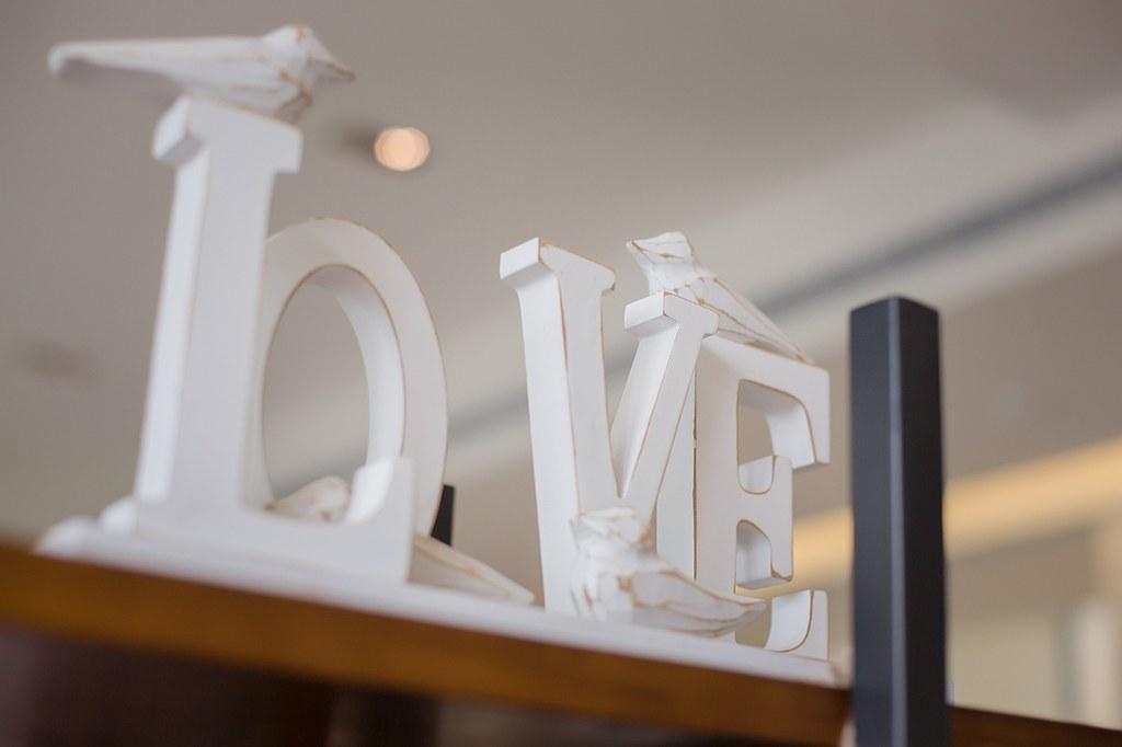 135-婚禮攝影,礁溪長榮,婚禮攝影,優質婚攝推薦,雙攝影師