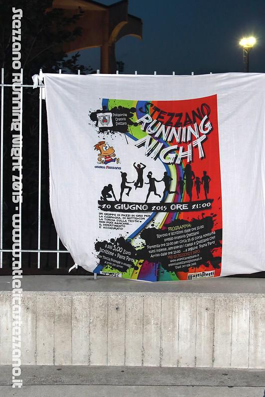 StezzanoRunningNight2015-035