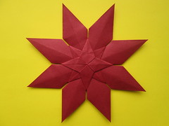 Gonzalo Gamboa's Star