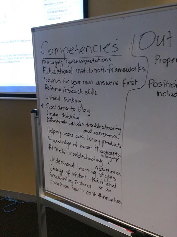 competencies 030615