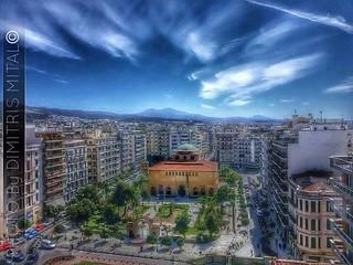 05-06-Dimitris-Mital