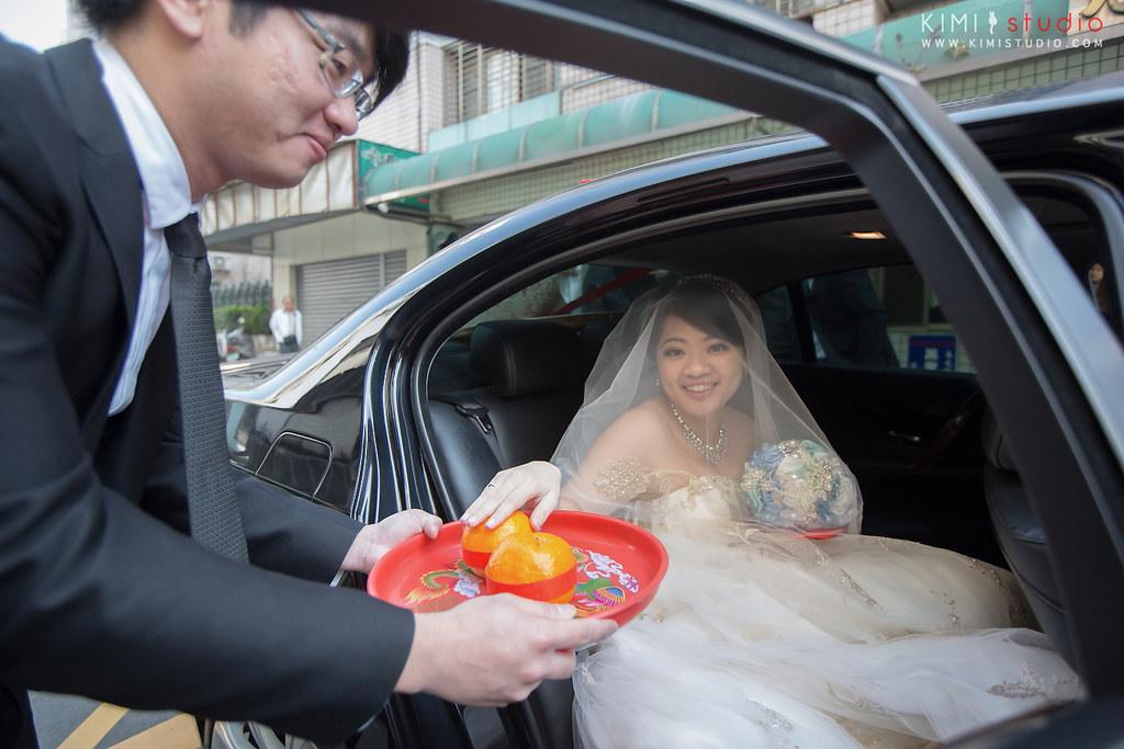 2015.01.17 Wedding Record-083