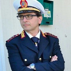 comandante vigili Turi Campanlla