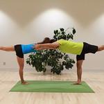 yoga estival 040