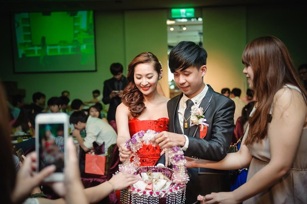 Wedding-0989.jpg