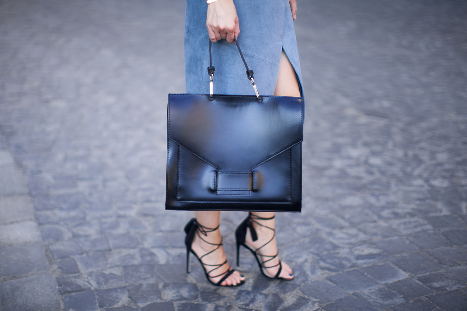 large-black-structured-bag-outfit-asos