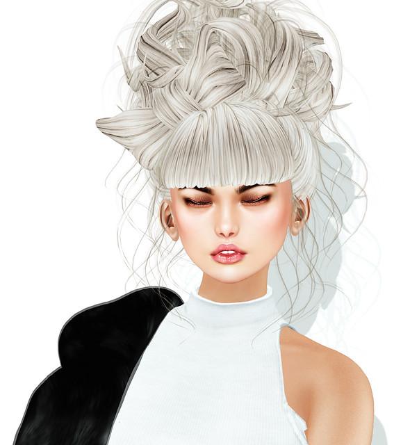 julia - DeuxLooks