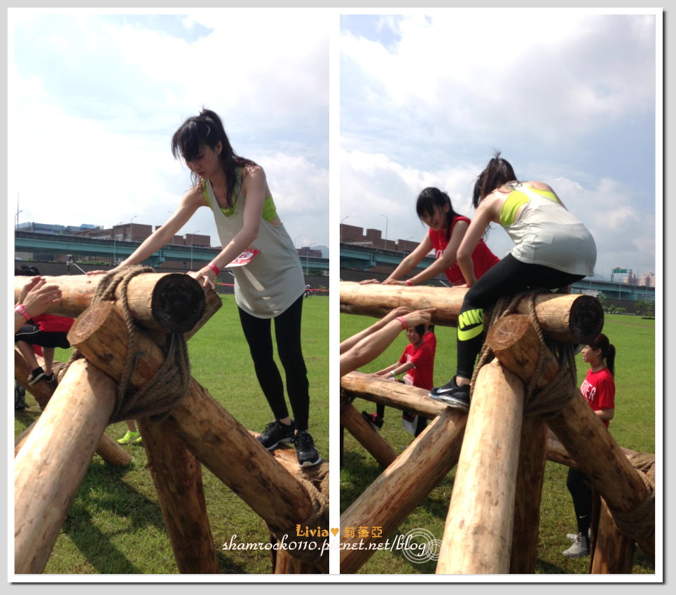 2015板橋征服挑戰賽05