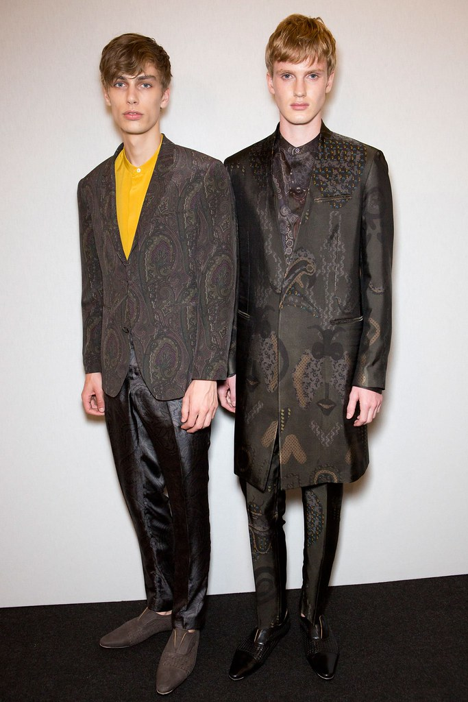 Marc Schulze3238_SS16 Milan Etro_Jelle Soet(fashionising.com)