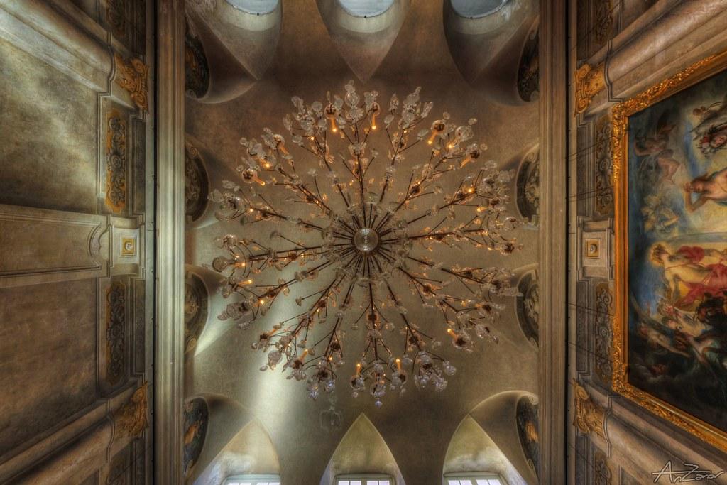Palazzo Rosso, Genova 2013-10-16 122835