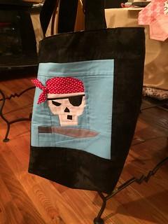 #pirateswap