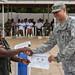 MEDRETE Closing 25 by U.S. Embassy Ghana