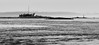 Green's Point Lighthouse, L'Etete Passage, N.B. by Boganeer