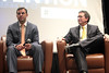 Justin Amash & Thomas Massie