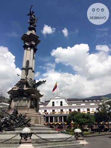 Plaza_Grande