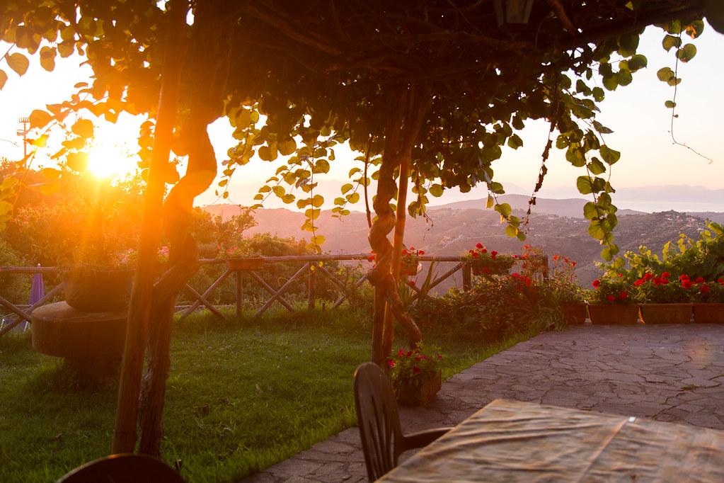Italy day 7