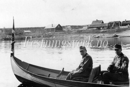 Finnmark 1940-1945 (426)