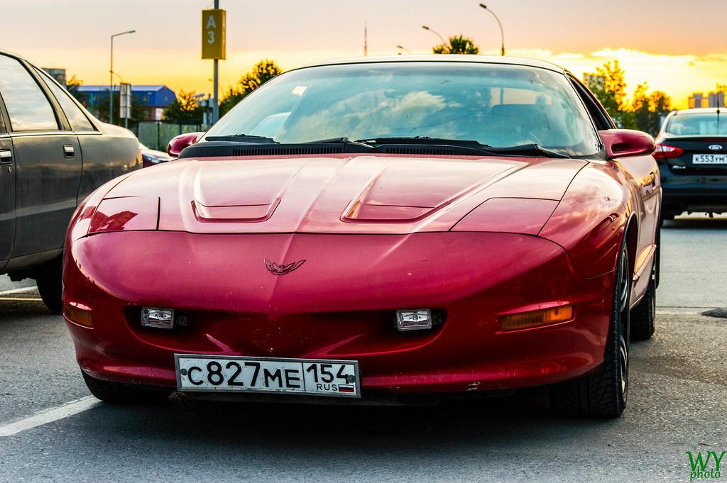 All Pontiac Models List Of Pontiac Cars Vehicles