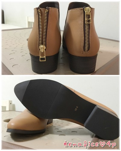 2016SP鞋