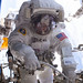 iss050e028908 by NASA Johnson