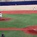CSU-Pueblo Baseball vs. Emporia St (1)