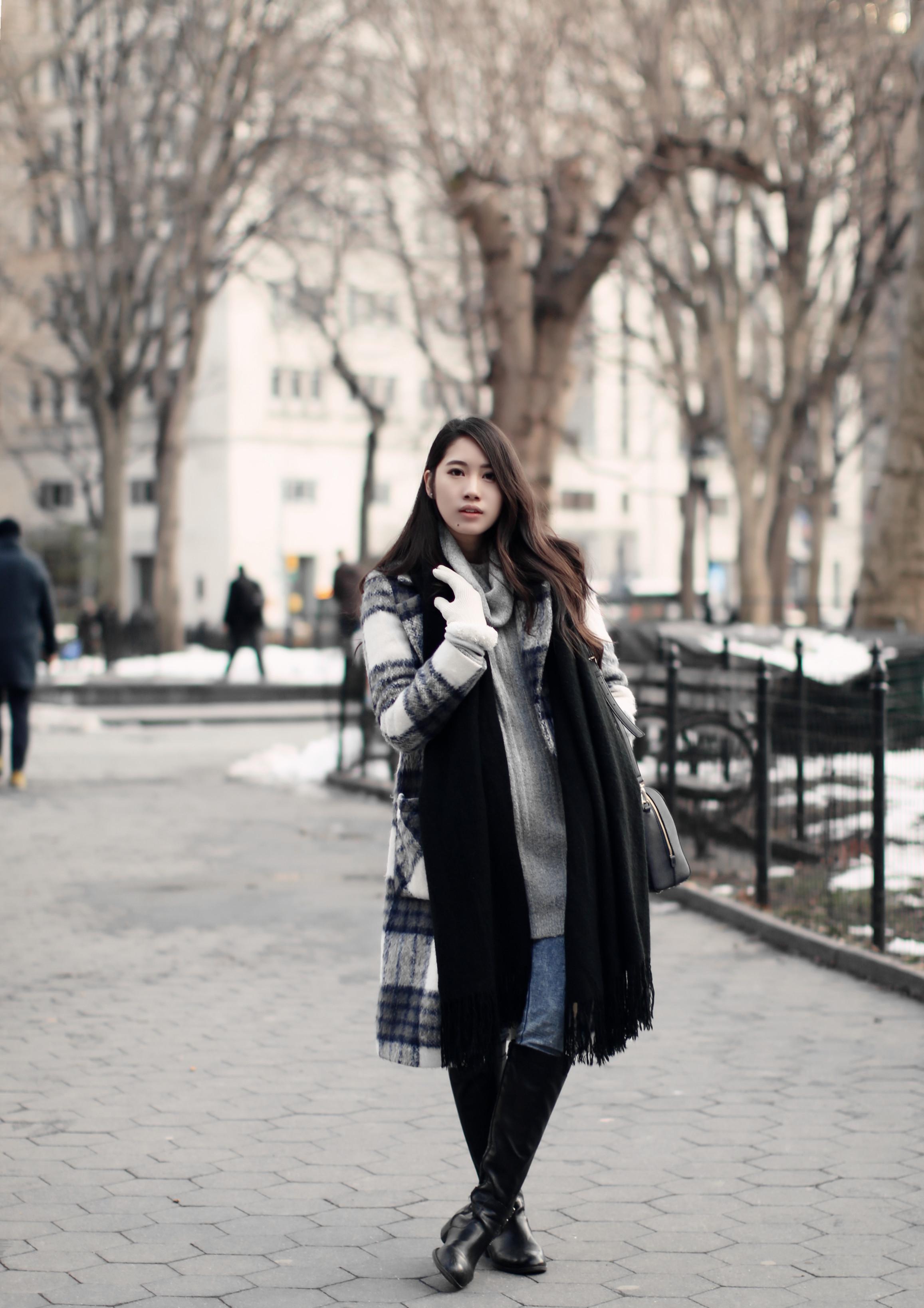 2081-clothestoyouuu-elizabeeetht-nyfw-newyorkfashionweek-nyc-fashionweek-newyork- winter2017-fashion-ootd