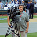 Root Sports Camera Operator