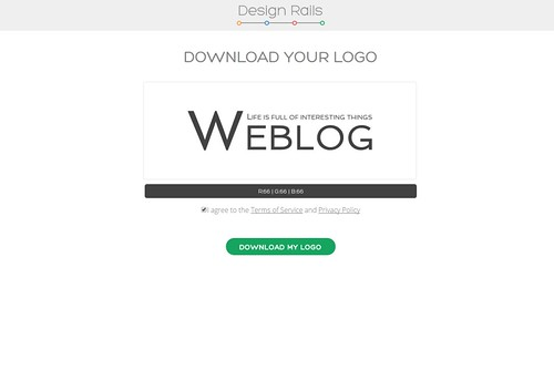 Design Rails15_Download Logo1