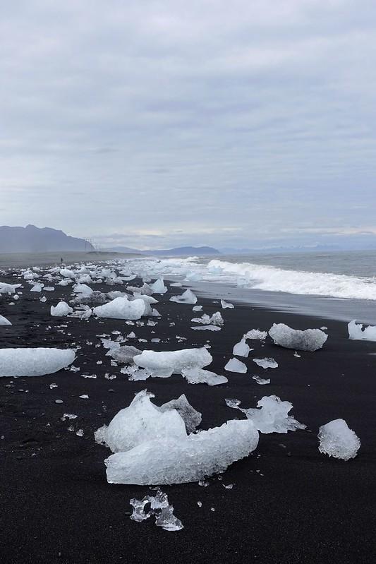 iceland 1 77