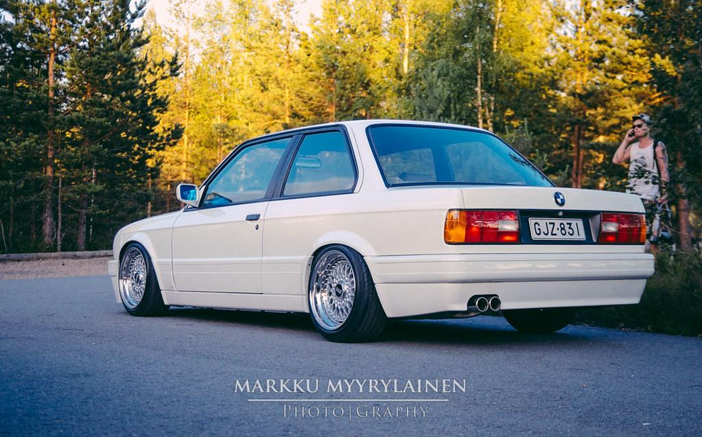 BMW E30 M-tech II  - Sivu 7 18871217923_623f5ec8ba_b