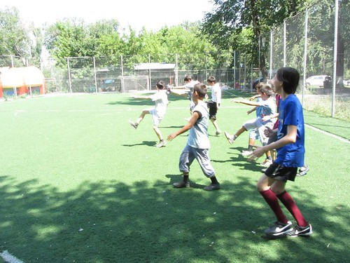 20120715futbol (42)