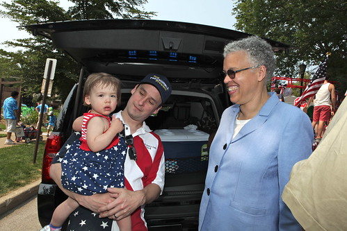 2015 Evanston 4th of July Parade (11)